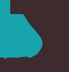 Logo HiRoads Fietsvakanties