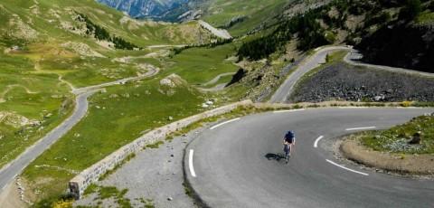 De mooiste fietsvakantie in Tirol: de Ronde van Tirol
