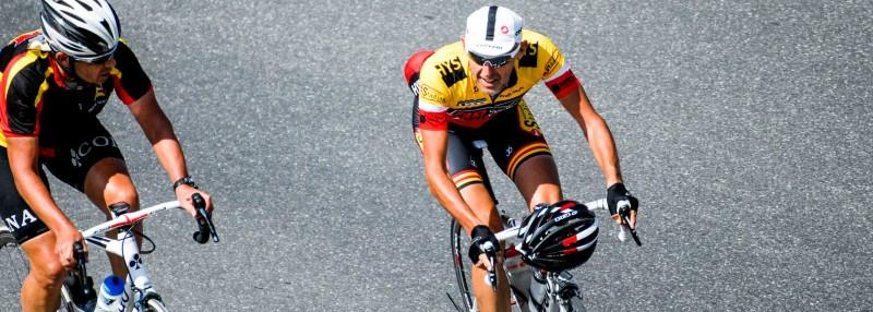 Ronde van Tirol