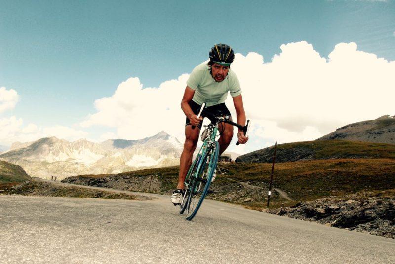 fietsvakantie Italië