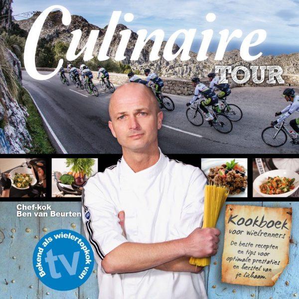 culinaire-tour-1