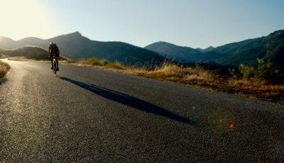 fietsvakantie Andalusië